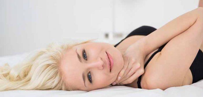 6 consejos a seguir antes de un aumento de pecho - ¡Siéntete Guapa!