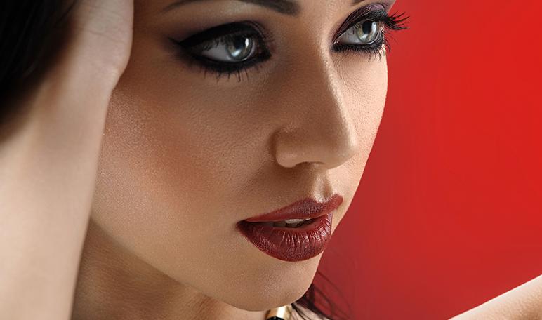 Shell UP, una técnica de modelado escultural y facial que ha revolucionado el sector de la belleza - ¡Siéntete Guapa!
