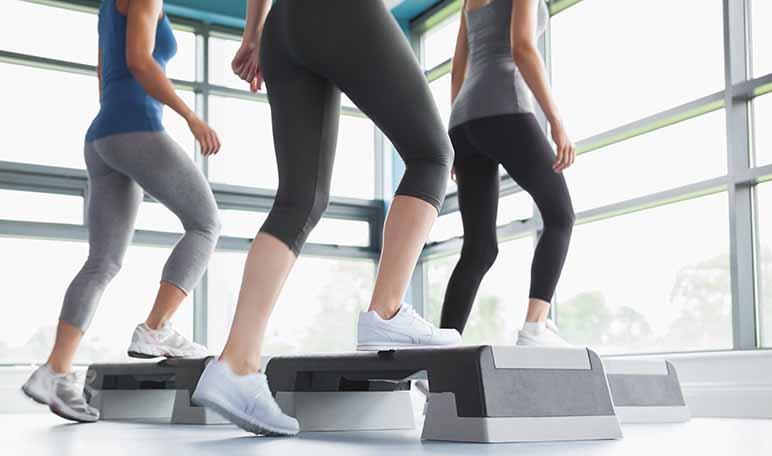 5 trucos para acelerar el metabolismo - ¡Siéntete Guapa!
