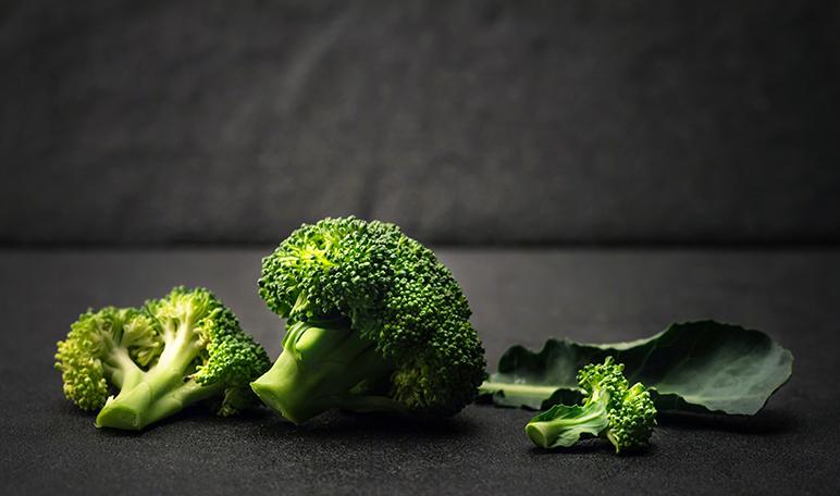 5 verduras para bajar de peso con salud - ¡Siéntete Guapa!