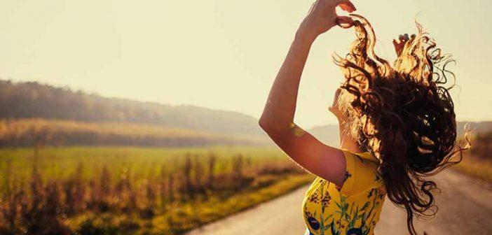 5 beneficios de la quinina para el cabello - ¡Siéntete Guapa!