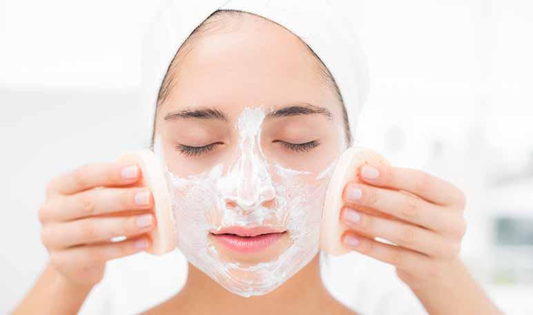6 beneficios de los cepillos sónicos para la piel - ¡Siéntete Guapa!