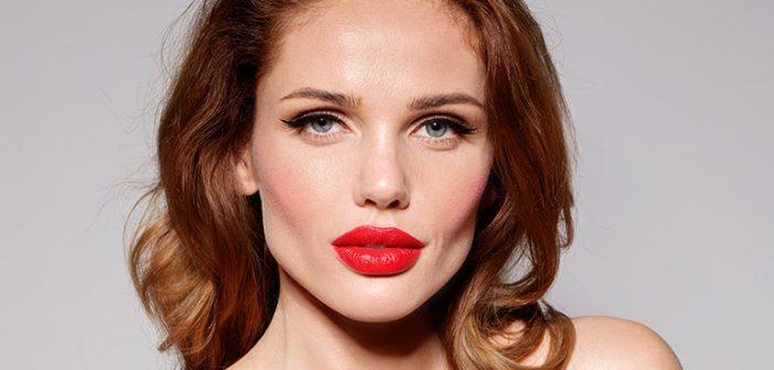 8 mitos sobre belleza que debes conocer