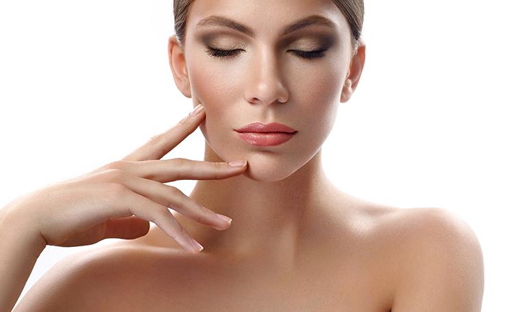 8 mitos sobre belleza que debes conocer - ¡Siéntete Guapa!