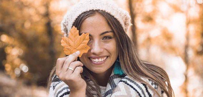 El otoño es la época ideal para la cirugía de pecho - ¡Siéntete Guapa!
