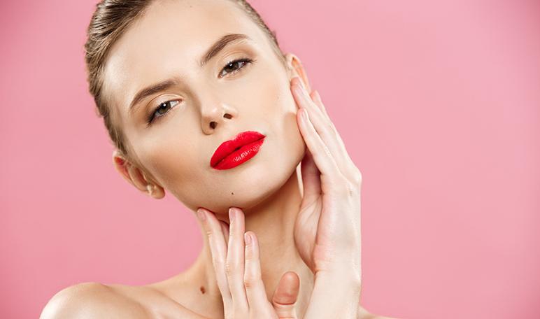 Productos de cosmética y maquillaje para la temporada de otoño - ¡Siéntete Guapa!