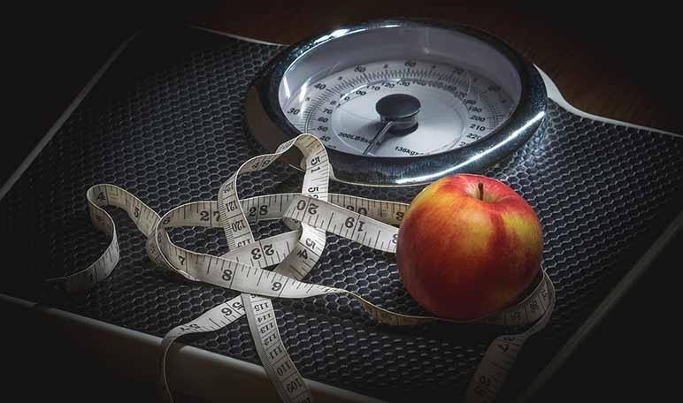 Tratamientos profesionales para combatir la obesidad - ¡Siéntete Guapa!