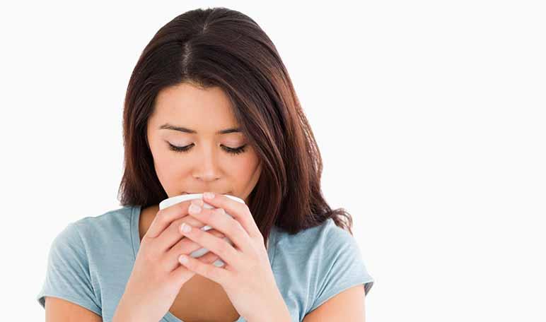 8 beneficios del cloruro de magnesio - ¡Siéntete Guapa!