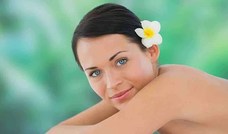 8 beneficios de la glicerina para la piel - ¡Siéntete Guapa!