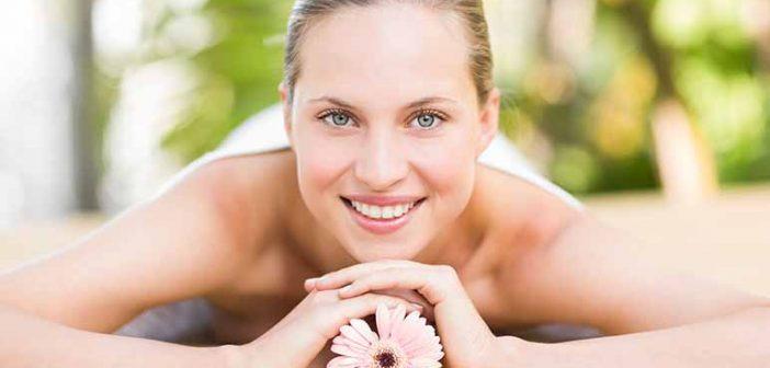 ¿Cuáles son los beneficios del aceite de argán para la piel y el cabello? - ¡Siéntete Guapa!