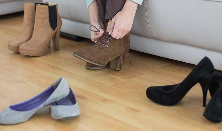 5 consejos de moda para mujeres con tallas grandes - ¡Siéntete Guapa!
