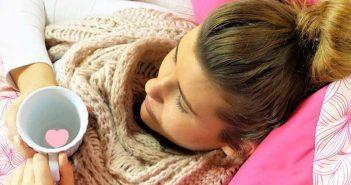 Cómo identificar y tratar la colitis nerviosa - ¡Siéntete Guapa!