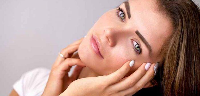 Frena el paso del tiempo gracias a la medicina cosmética - ¡Siéntete Guapa!
