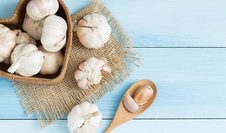Alimentos depurativos que desintoxican el organismo - Siéntete Guapa