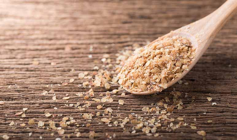 5 beneficios del aceite de germen de trigo para la piel - ¡Siéntete Guapa!