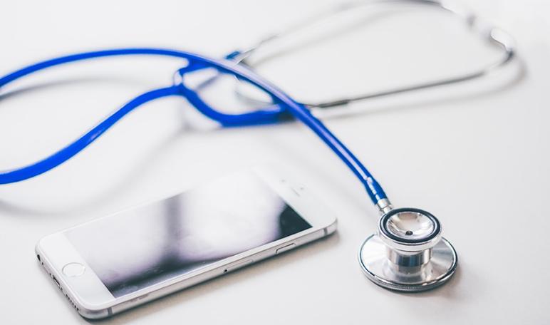 Las consultas médicas más comunes hechas a Google - ¡Siéntete Guapa!