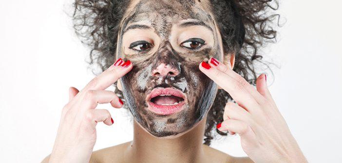 ¿Qué es el jabón negro y cuáles son sus beneficios? - ¡Siéntete Guapa!