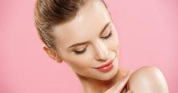 Cómo tratar los principales problemas de la piel - Siéntete Guapa