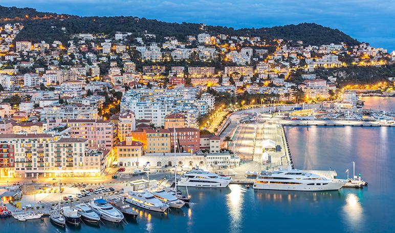 7 consejos para que tus viajes a Francia sean inolvidables - Siéntete Guapa