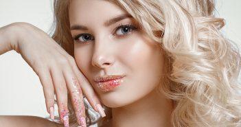 Cómo conseguir las uñas perfectas paso a paso - Siéntete Guapa