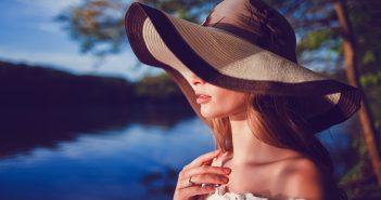 Consejos para prevenir el cáncer de piel - Siéntete Guapa