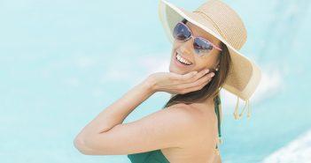 Características que debe tener tu protector solar - Siéntete Guapa