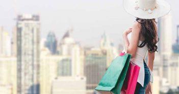 Tendencias en moda para el verano de 2019 - Siéntete Guapa