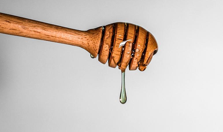 ¿Talones agrietados? Repáralos con ingredientes naturales - Siéntete Guapa