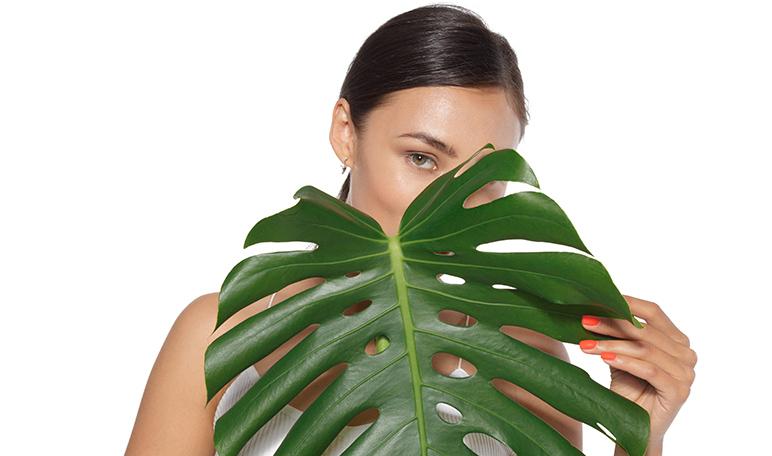Tratamientos recomendados para cuidar la piel sensible - Siéntete Guapa