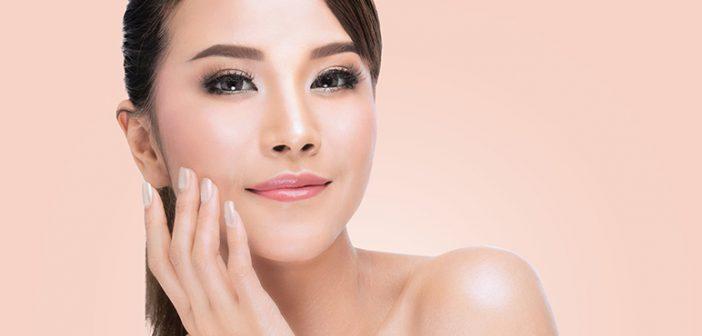 Cómo elegir la mejor esencia coreana para la piel - Siéntete Guapa