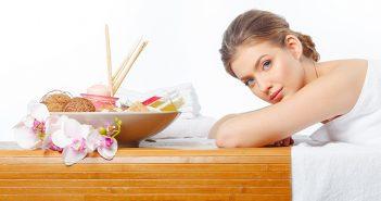 Razones para usar un masajeador anticelulítico - Siéntete Guapa